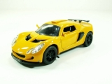 30 - Lotus Exige - Superauta
