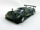 40 - Lotus Elise GT1 - Superauta