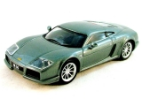 52 - Noble M14 - Superauta
