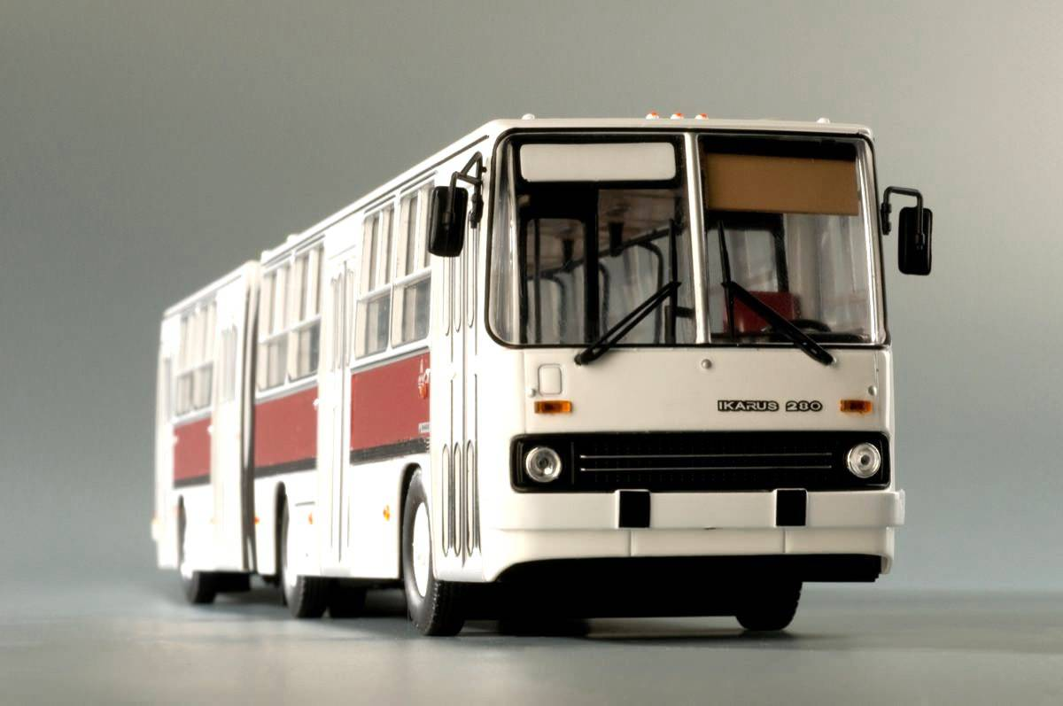ikarus classic bus. Black Bedroom Furniture Sets. Home Design Ideas