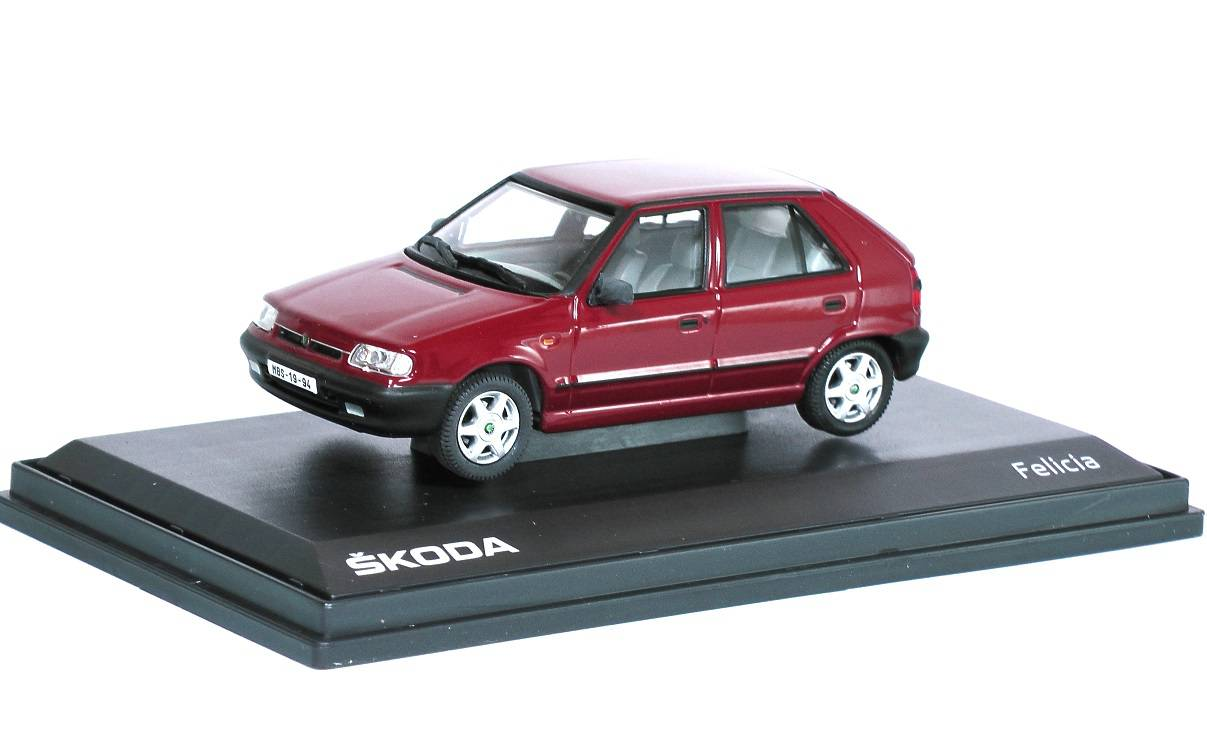 1994 skoda felicia 1 3 glxi related infomation. Black Bedroom Furniture Sets. Home Design Ideas